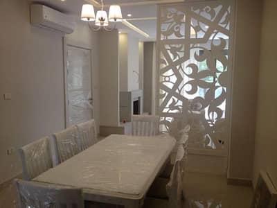 فلیٹ 2 غرفة نوم للايجار في أم أذينة الغربي، عمان - Photo