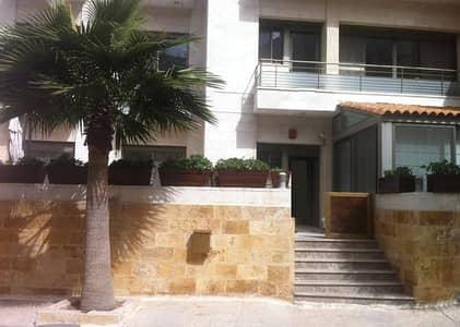 فلیٹ 2 غرفة نوم للايجار في جبل عمان، عمان - Photo
