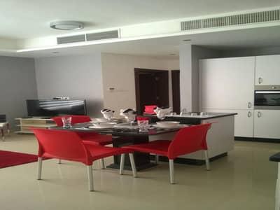 فلیٹ 2 غرفة نوم للايجار في الدوار الخامس، عمان - Photo
