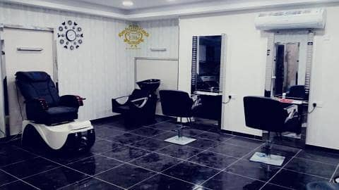 Other Commercial for Sale in Um Uthaynah, Amman - Photo