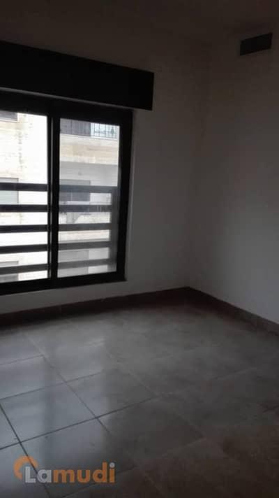 2 Bedroom Flat for Rent in Mecca Street, Amman - Image 0