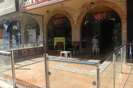 Shop for Rent in Rabyeh, Amman - Image 3