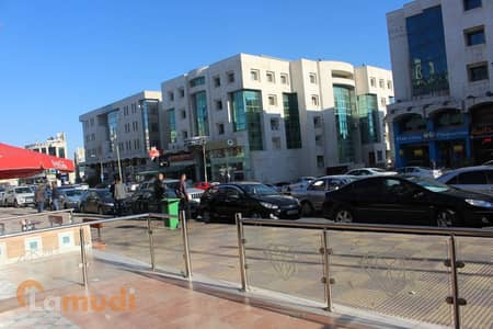 Shop for Rent in Rabyeh, Amman - Image 8