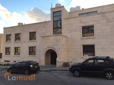فلیٹ 3 غرفة نوم للايجار في دابوق، عمان - Photo