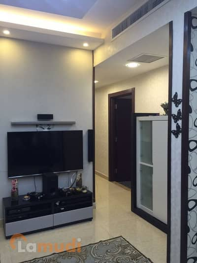 3 Bedroom Flat for Rent in 7th Circle, Amman - Image 0