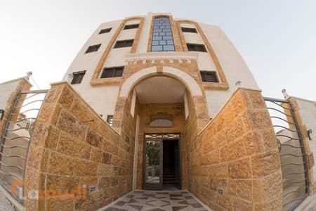 3 Bedroom Flat for Rent in Azzuhour, Amman - Photo