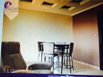 3 Bedroom Flat for Rent in Rabyeh, Amman - Image 0
