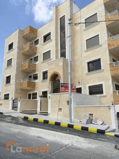 فلیٹ 2 غرفة نوم للبيع في شفا بدران، عمان - Photo