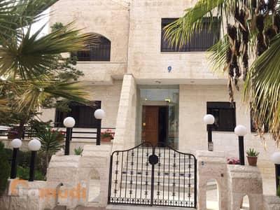 فیلا 4 غرف نوم للايجار في دير غبار، عمان - Photo