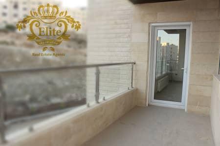 مجمع سكني 3 غرف نوم للبيع في الدوار السابع، عمان - Photo