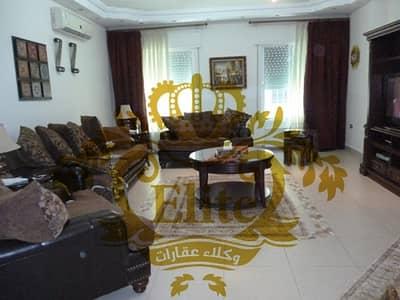 مجمع سكني  للبيع في ضاحية الامير راشد، عمان - Photo