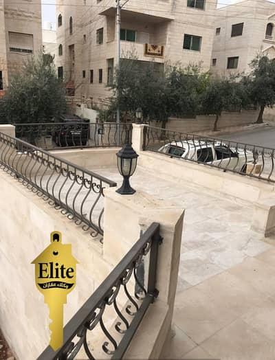 مجمع سكني 3 غرف نوم للبيع في بيادر وادي السير، عمان - Photo