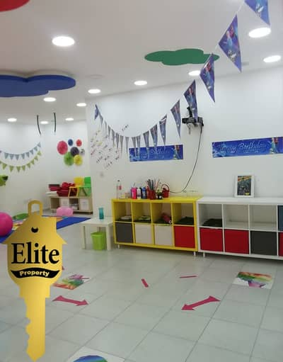 عقارات تجارية اخرى  للبيع في ضاحية الامير راشد، عمان - Photo