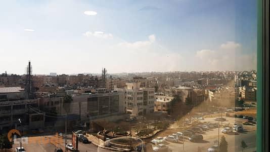 Office for Rent in Jamaa Street, Amman - Photo