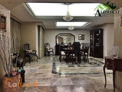 Villa for Rent in Dabouq, Amman - Image 0