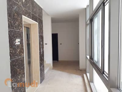 Studio for Rent in Al Madinah Street, Amman - Photo