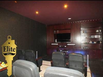 5 Bedroom Villa for Rent in Dabouq, Amman - Photo