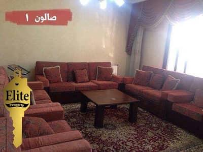 فیلا 3 غرف نوم للبيع في طبربور، عمان - Photo