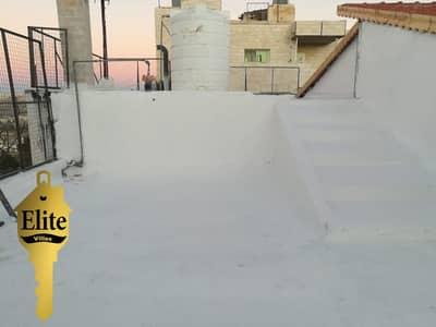 فیلا 4 غرف نوم للبيع في الكمالية، عمان - Photo