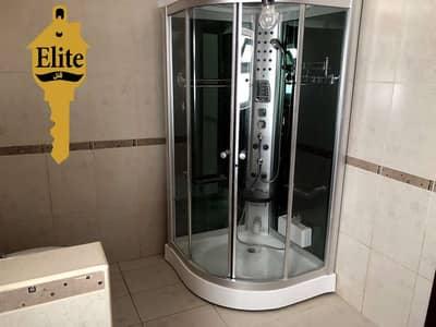فیلا 4 غرف نوم للبيع في مادبا - Photo