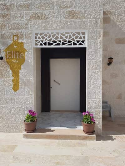 فیلا 3 غرف نوم للبيع في ناعور، عمان - Photo