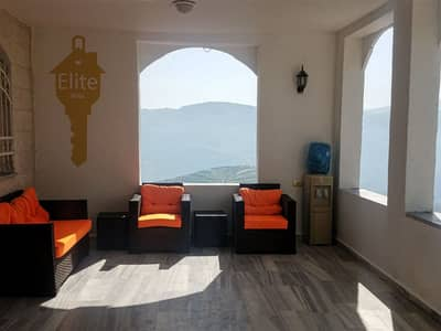 فیلا 3 غرف نوم للبيع في جرش - Photo
