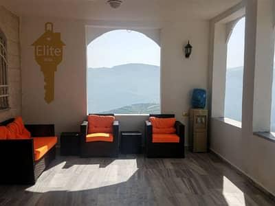 3 Bedroom Villa for Sale in Jerash - Photo