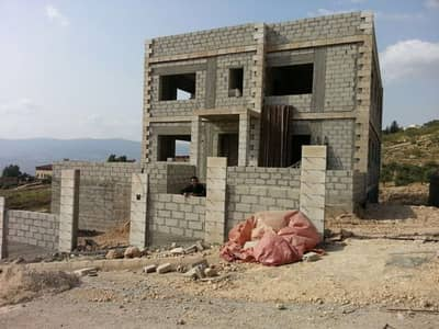مجمع سكني  للبيع في عمان - Photo