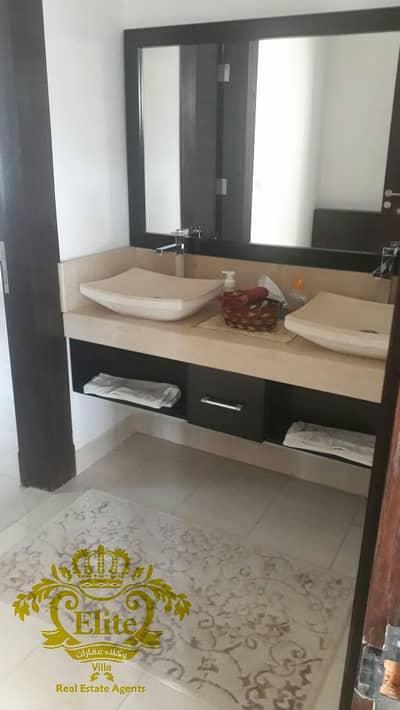 فیلا 6 غرف نوم للبيع في الكمالية، عمان - Photo