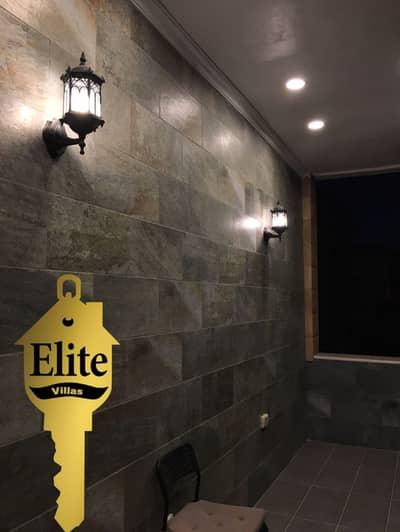 فیلا 4 غرف نوم للبيع في شفا بدران، عمان - Photo
