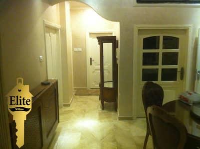 فیلا 6 غرف نوم للبيع في طبربور، عمان - Photo
