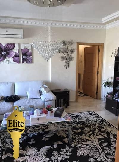 فلیٹ 4 غرف نوم للبيع في ضاحية الامير راشد، عمان - Photo