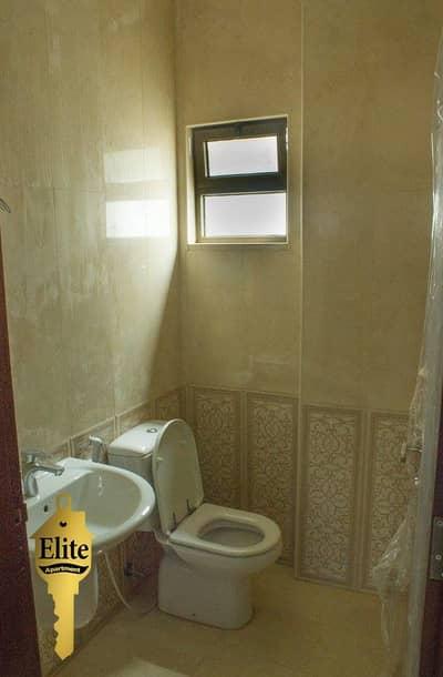 فلیٹ 4 غرف نوم للبيع في مرج الحمام، عمان - Photo
