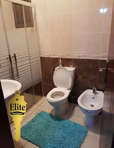 3 Bedroom Flat for Sale in Airport Road, Amman - Photo