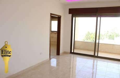 فلیٹ 4 غرف نوم للبيع في الجبيهة، عمان - Photo