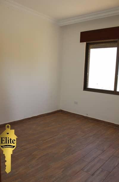 4 Bedroom Flat for Sale in Al Jubaiha, Amman - Photo