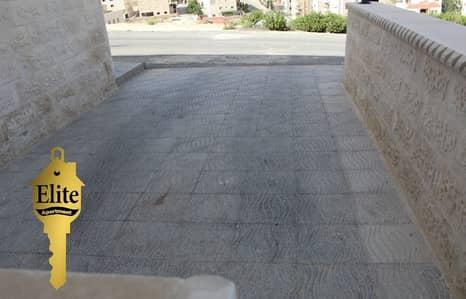 فلیٹ 3 غرف نوم للبيع في شفا بدران، عمان - Photo