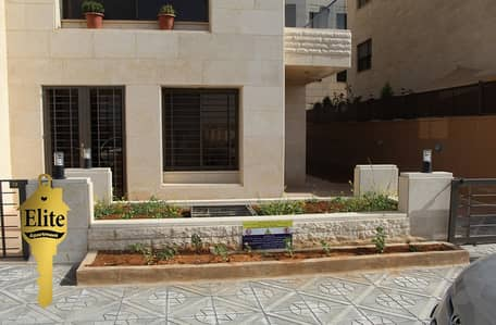 2 Bedroom Flat for Sale in Airport Road, Amman - Photo