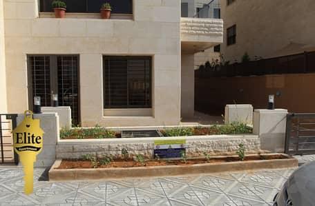 فلیٹ 2 غرفة نوم للبيع في شارع المطار، عمان - Photo