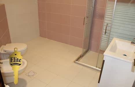 فلیٹ 3 غرف نوم للبيع في أم السماق، عمان - Photo