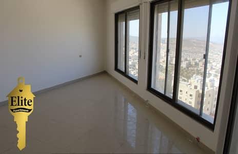 فلیٹ 3 غرف نوم للبيع في الكمالية، عمان - Photo