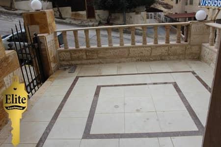 فلیٹ 5 غرف نوم للبيع في صويلح، عمان - Photo