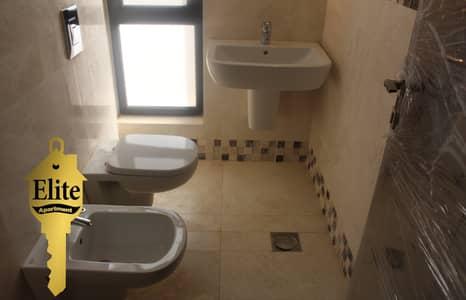 فلیٹ 3 غرف نوم للبيع في دابوق، عمان - Photo