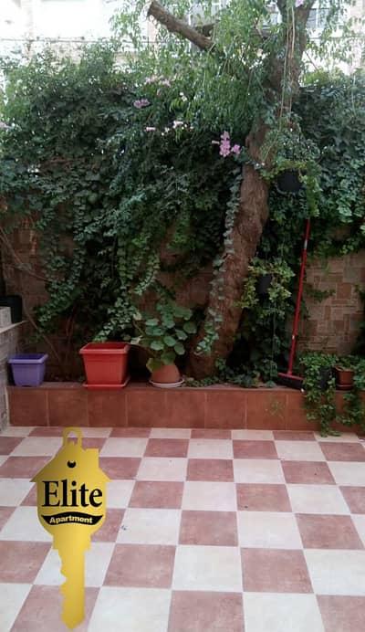 فلیٹ 3 غرف نوم للبيع في ضاحية الامير راشد، عمان - Photo