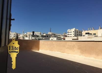 3 Bedroom Flat for Sale in Abu Nsair, Amman - Photo