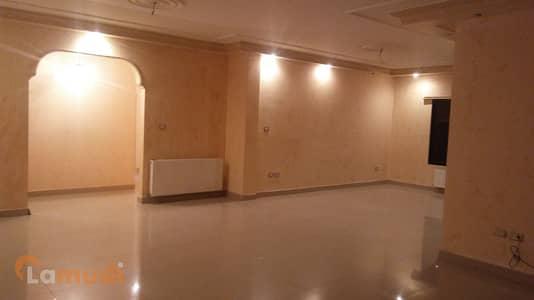 فلیٹ 3 غرفة نوم للايجار في الجاردنز، عمان - Image 0