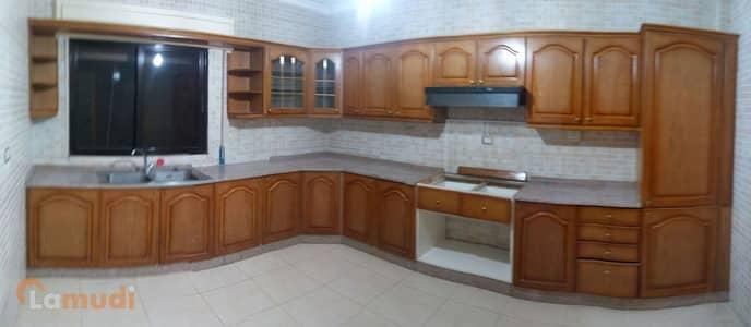فلیٹ 3 غرف نوم للايجار في الجاردنز، عمان - Photo