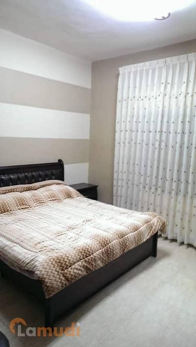 3 Bedroom Flat for Rent in Mecca Street, Amman - Image 1