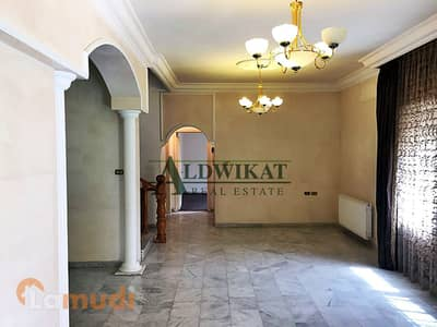 Villa for Rent in Um Al Summaq, Amman - Image 0