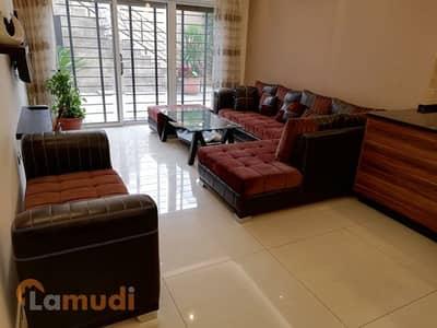 فلیٹ 2 غرفة نوم للايجار في الصويفية، عمان - Image 0